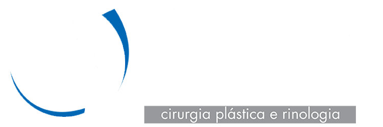 Logo-drglaucoalmeida-branco