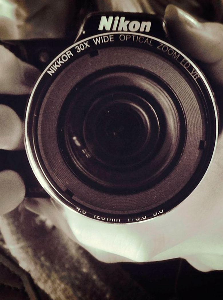 documentacao-fotografica