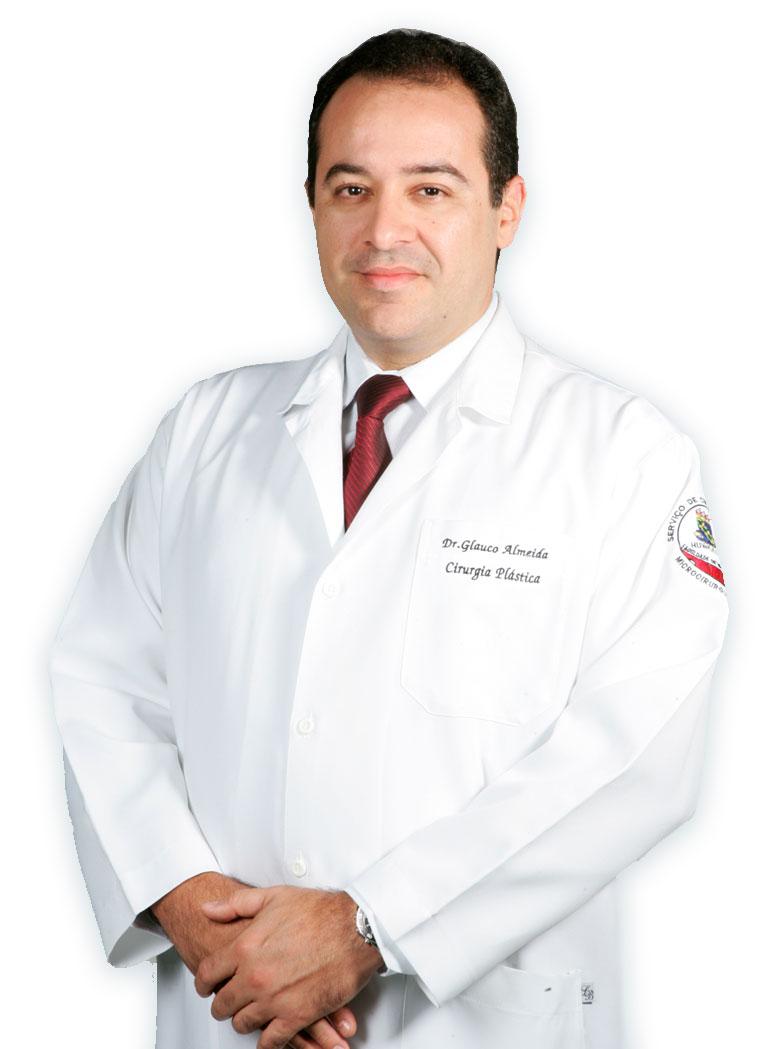 dr-glauco-o-cirurgiao