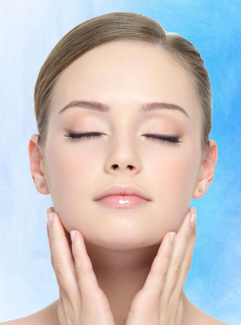 lifting-facial-procedimento