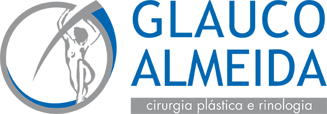 logo-glauco-almeida-site